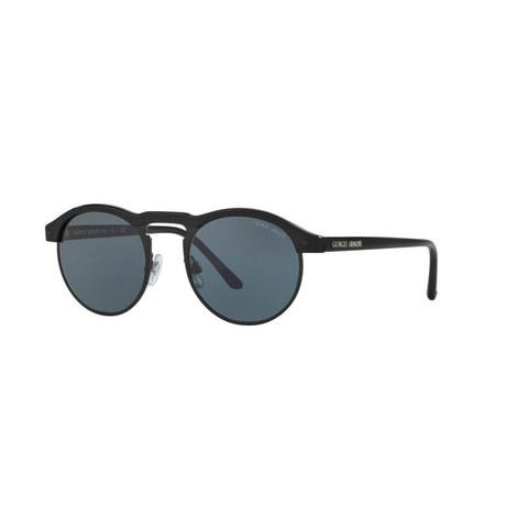 Round Sunglasses AR8090, ${color}