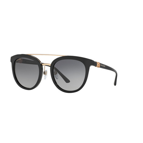 Round Sunglasses BV8184B, ${color}
