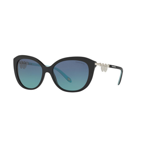 Irregular Sunglasses TF4130, ${color}