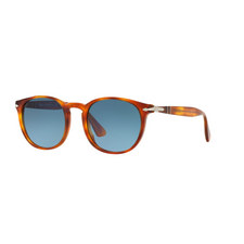 Phantos Sunglasses PO3157S