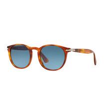 Phantos Sunglasses PO3157S