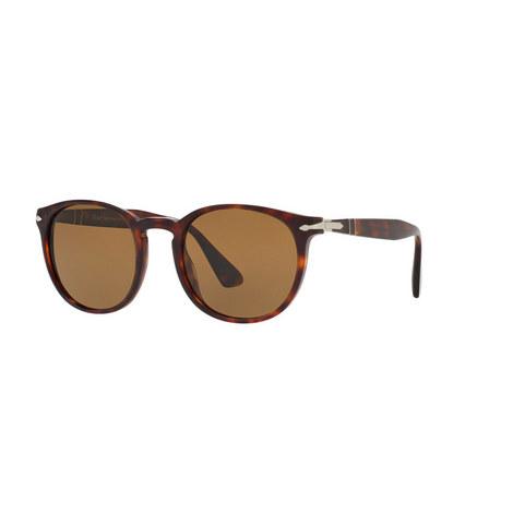 Phantos Sunglasses PO3157S, ${color}