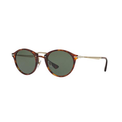 Phantos Sunglasses PO3166S, ${color}