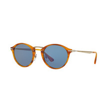 Phantos Sunglasses PO3166S