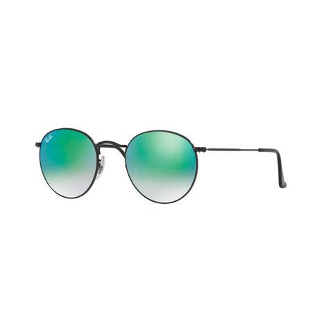 Phantos Sunglasses RB3447 Polarised, ${color}