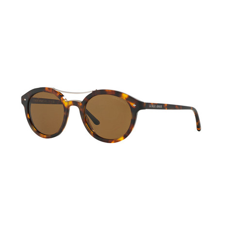 Round Sunglasses AR8007, ${color}