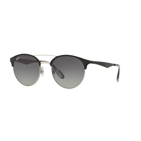 Phantos Sunglasses RB3545, ${color}