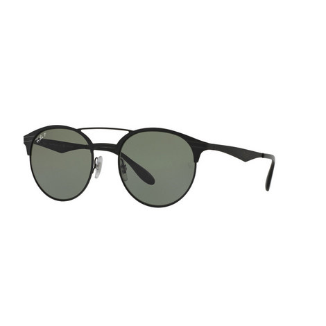Phantos Sunglasses RB3545 Polarised, ${color}