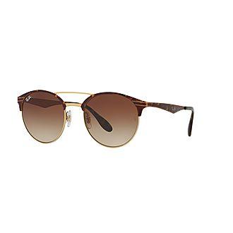 Phantos Sunglasses RB3545