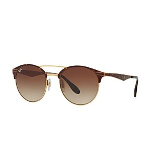 7537af09f78ab Phantos Sunglasses RB3545. Sale RAY-BAN ...