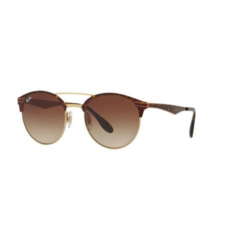 Phantos Sunglasses RB3545, ${color}