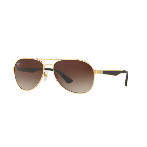 Costa del Mar Sunglasses RB3549, ${color}