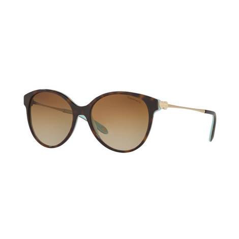 Round Sunglasses TF4127, ${color}
