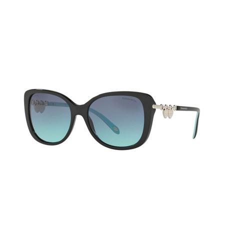 Rectangle Sunglasses TF4129, ${color}