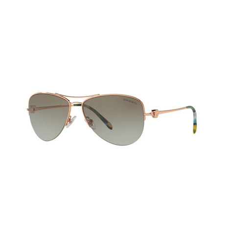 Pilot Sunglasses TF3021, ${color}