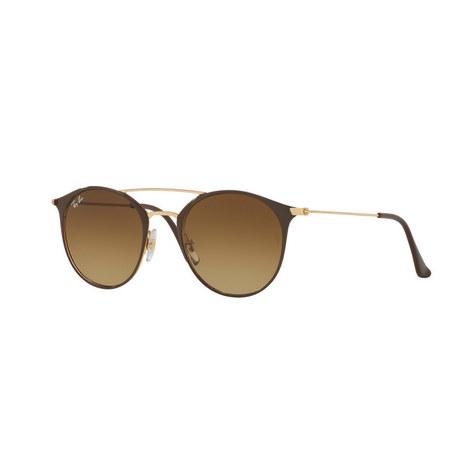 Phantos Sunglasses RB3546, ${color}