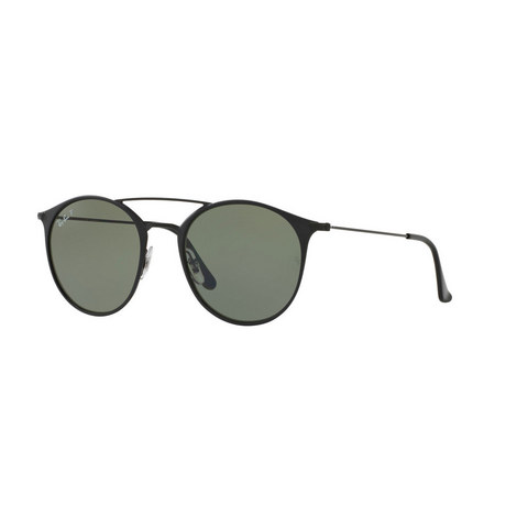 Phantos Sunglasses RB3546 Polarised, ${color}