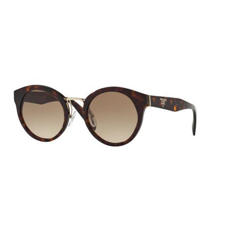 Phantos Sunglasses PR05TS, ${color}