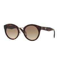Phantos Sunglasses PR05TS
