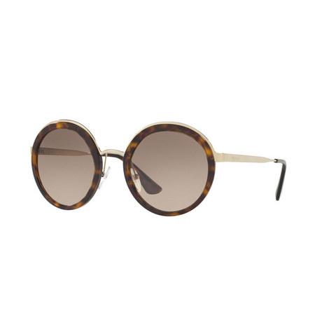 Round Sunglasses PR50TS, ${color}