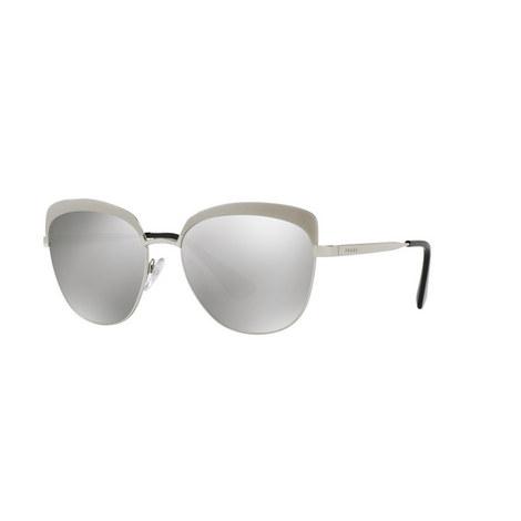 Square Sunglasses PR51TS, ${color}