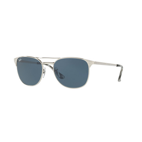 Clubmaster Sunglasses RB3429M, ${color}