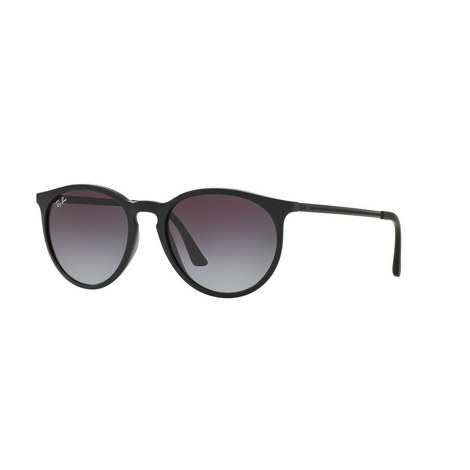 Phantos Sunglasses RB4274, ${color}