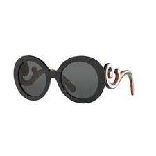 Round Sunglasses PR08TS