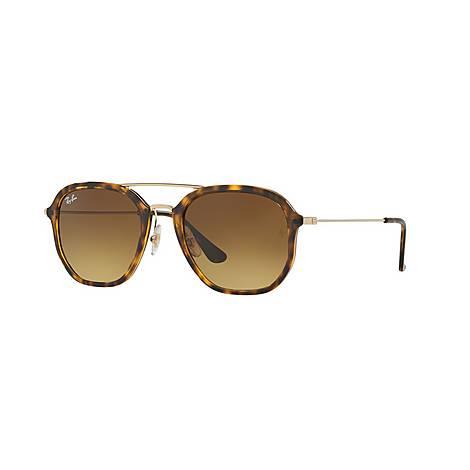 Square Sunglasses RB4273, ${color}
