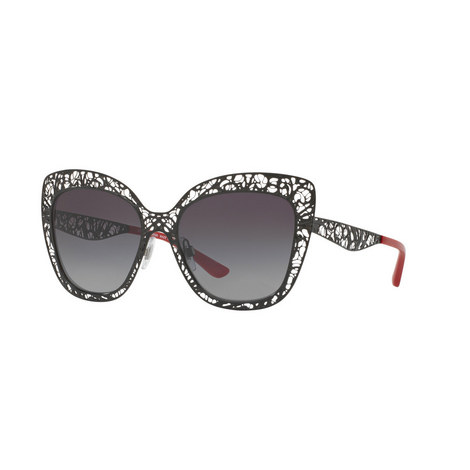 Butterfly Sunglasses DG2164, ${color}