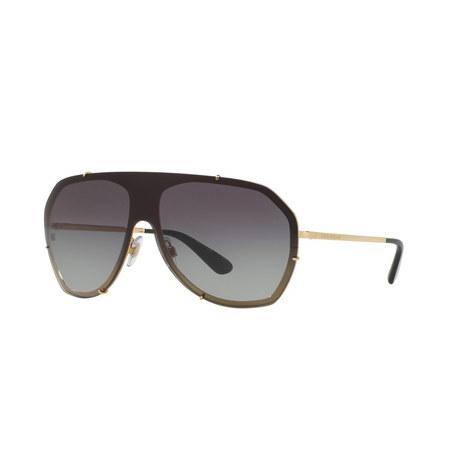 Pilot Sunglasses DG2162, ${color}