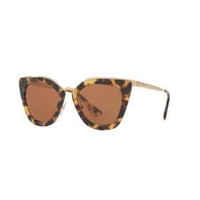 Cat Eye Sunglasses PR53SS