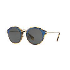 Phantos Sunglasses 0MU 51SS