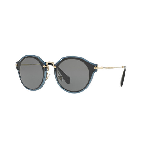 Phantos Sunglasses 0MU 51SS, ${color}