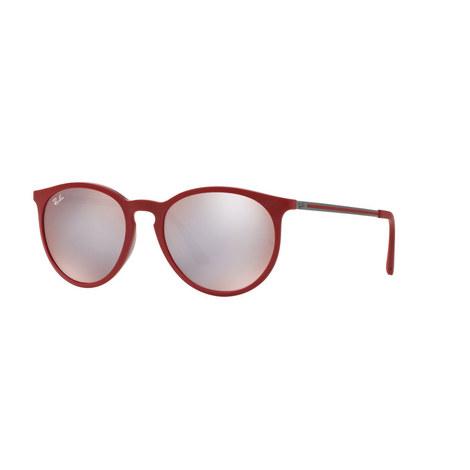 Phantos Sunglasses RB4274, ${color}