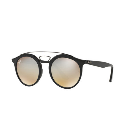 Gatsby I Phantos Sunglasses RB4256, ${color}