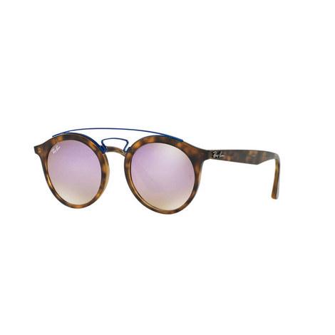 Gatsby I Phantos Sunglasses RB4256, ${color}