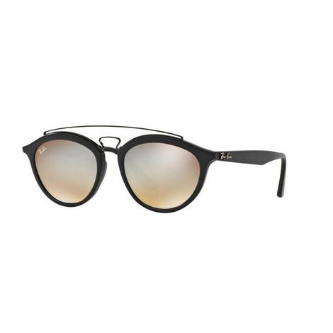 Phantos Sunglasses RB4257, ${color}