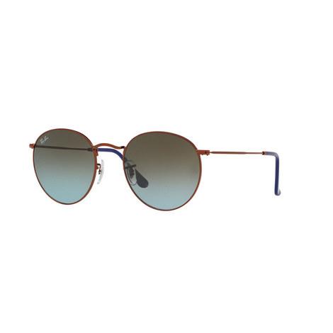 Phantos Sunglasses RB3447, ${color}