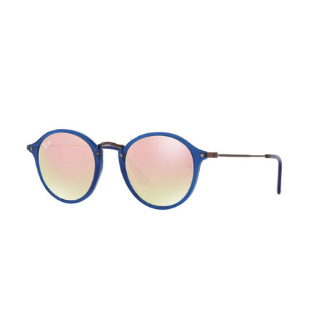 Phantos Sunglasses RB2447N, ${color}