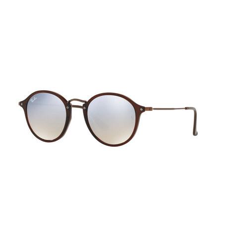 Phantos Sunglasses RB2447N, ${color}