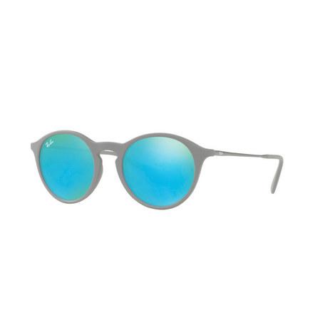 Phantos Sunglasses RB4243, ${color}