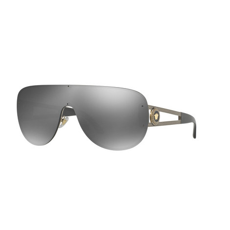Pilot Sunglasses VE2166, ${color}