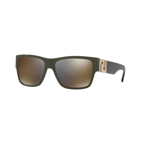 Square Sunglasses VE4296, ${color}