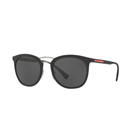 Phantos Sunglasses PS04SS, ${color}
