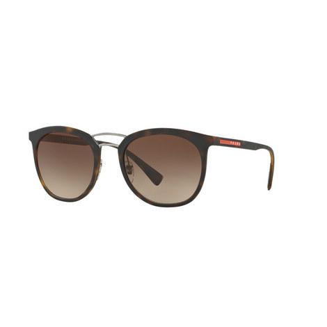 Phantos Sunglasses PS04SS, ${color}