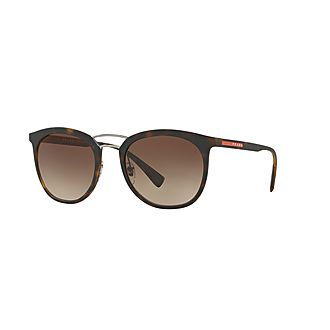 Phantos Sunglasses PS04SS
