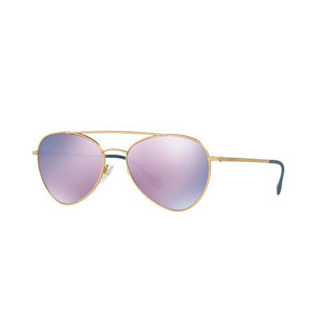 Aviator Sunglasses PS50SS, ${color}