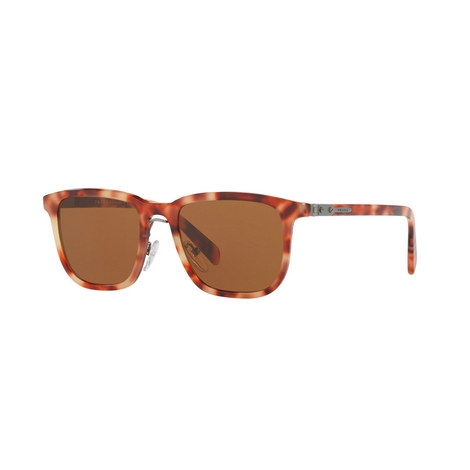 Rectangle Sunglasses PR02TS, ${color}
