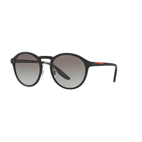 Phantos Sunglasses PS01SS, ${color}